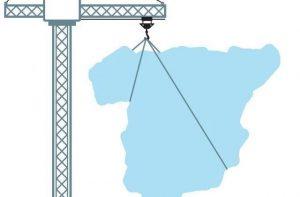 España reconstrucción