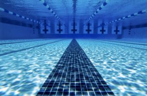 Fluidra_recurso_piscina