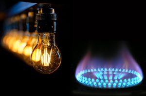 Consumo eléctrico