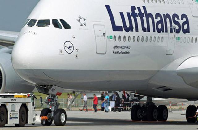 Lufthansa_avión