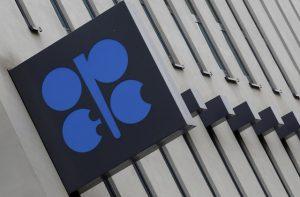 OPEP_Petroleo_logo