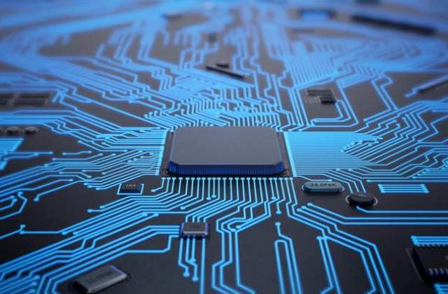 Los semiconductores escasean