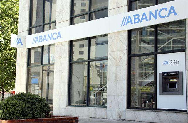 Abanca concluye la compra de Bankoa