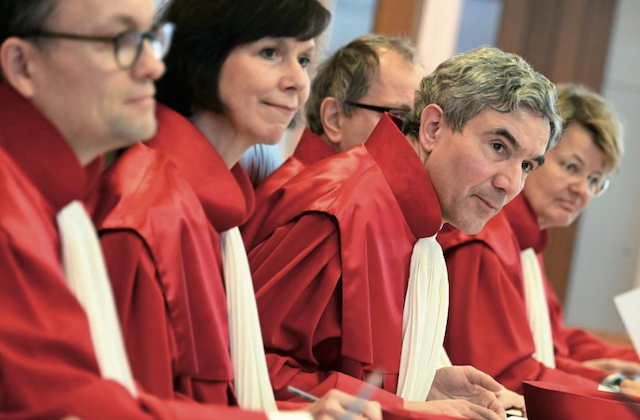 Alemania_Tribunal_Constitucional