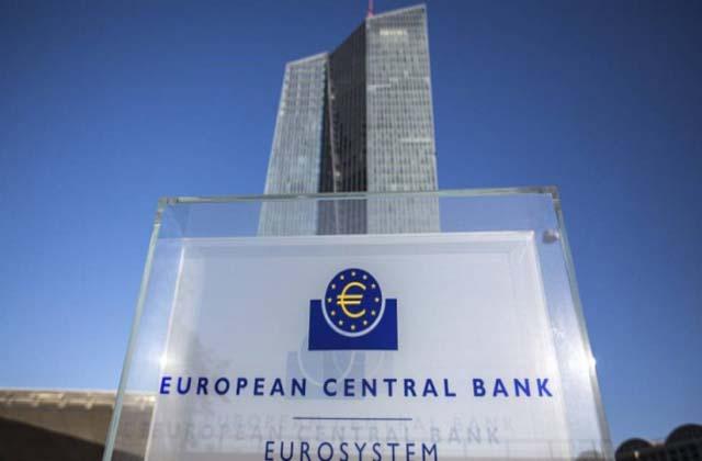 BCE_Edificio_Cartel