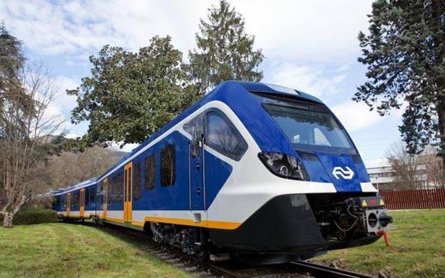 CAF adquirió EuroMaint en 2019 en los mercados nórdicos