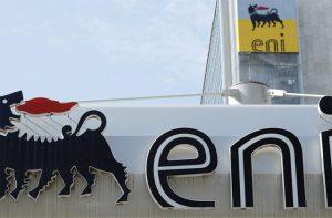 Eni reoganizará su división de renovables