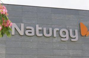 La CNMC avisa de que Naturgy tiene un elevado nivel de apalancamiento