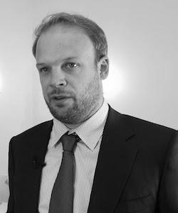 Pieter Busscher