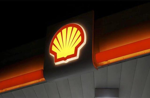 Shell, Eni, deberían incrementar su payout