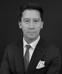Simon Lue-Fong