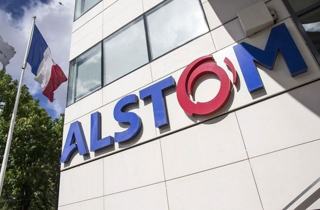 Alstom_Fachada_Edificio