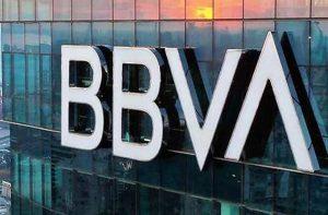 La salida a bolsa de Coinbase generará plusvalías latentes para BBVA en torno a 850 M€