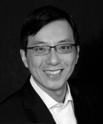 David Cheng de Schroders