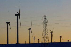 El reto de cubrir toda la demanda energética