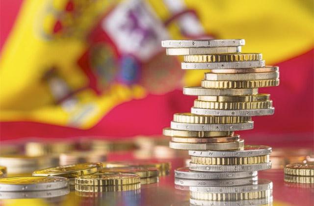 La deuda pública vuelva a marcar otro máximo histórico