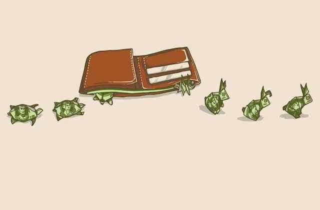 Velocidad_dinero