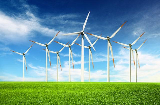 Energía_eólica_aerogeneradores