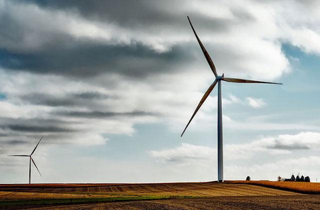 Energías_renovables_eolica