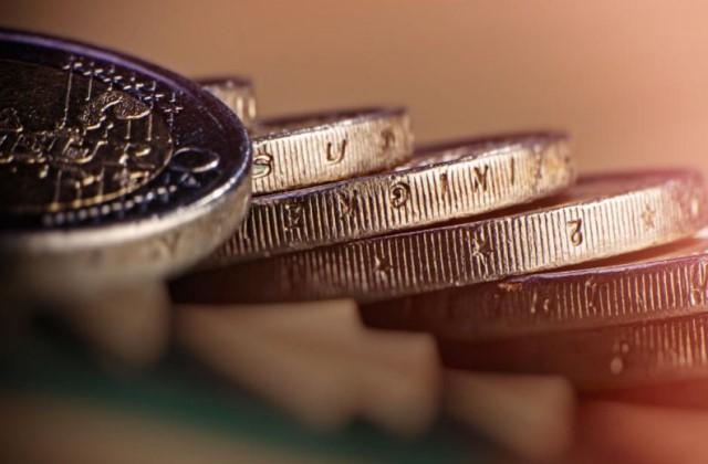 La Eurozona publica datos de inflación