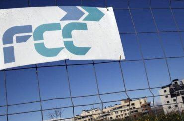FCC construcciones
