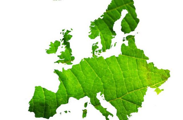 Bruselas emitirá 800.000 millones de euros hasta 2026 para financiar el Fondo de Recuperación