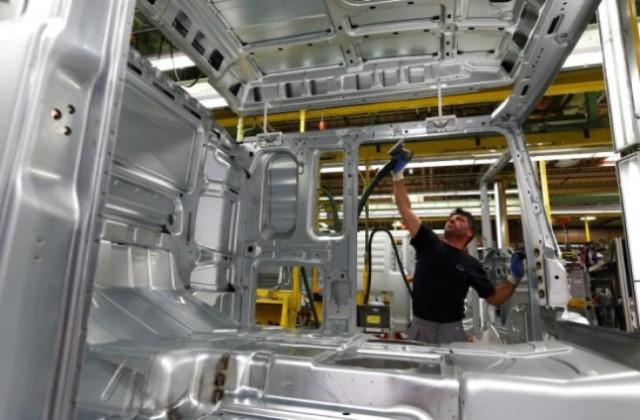 Los PMIs de la Zona Euro, Canadá e Indonesia han sido especialmente fuertes en marzo