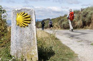 El futuro del turismo será circular o no será
