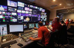 television_sala_montaje