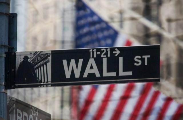 Hoy comienza de forma oficiosa en Wall Street la temporada de publicación de resultados trimestrales