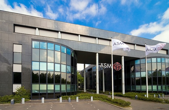 ASM_International