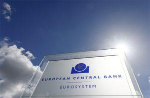 El BCE se compromete a mantener las condiciones de financiación