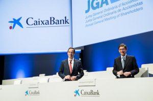 Caixabank_Cortazar_Goirigolzarri_JGA2021