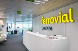 Ferrovial_servicios_recepción