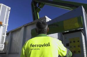 Ferrovial_servicios_trabajador