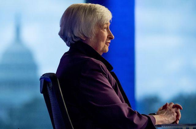 Janet_Yellen_Treasury