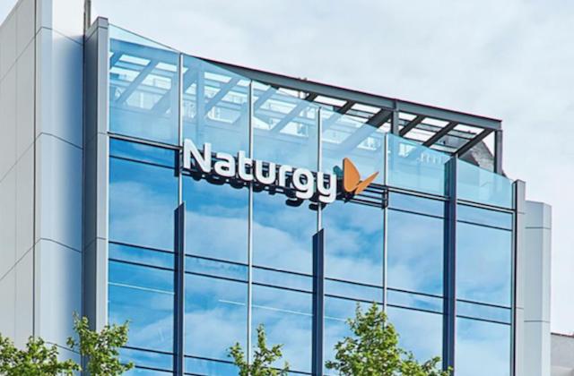 Naturgy_Edificio