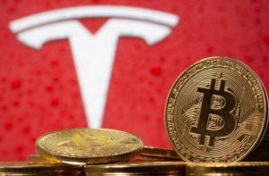 Tesla deja de aceptar los pagos con bitcoin
