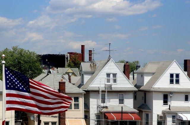 EEUU-inmobiliario