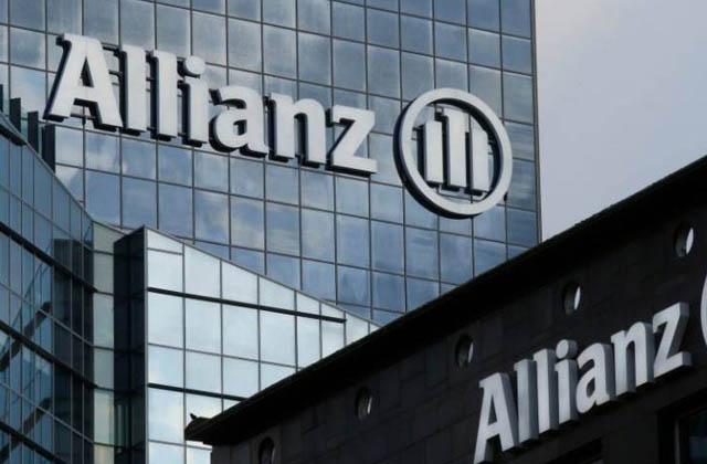 Grupo Allianz