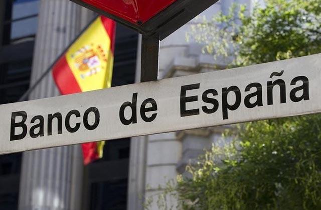 Banco_de_España_cartel_metro
