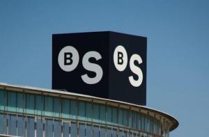 Banco_Sabadell_Detalle_Edificio