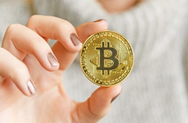 bitcoin para clientes minoristas de bancos