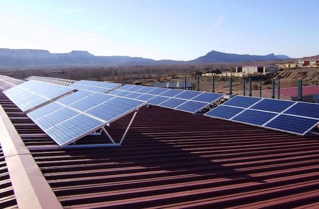 Paneles_solares_cubiertas