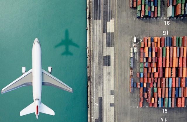 Exportaciones_comercio_viajes