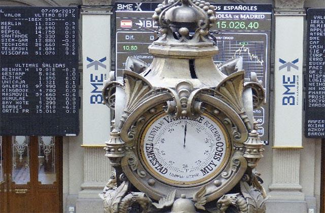 ibex_palacio_bolsa_reloj