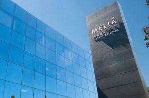 Meliá_Hotel_fachada