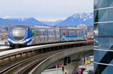 Metro_vancouver_skytrain