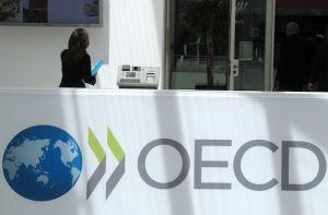 OCDE_Entrada