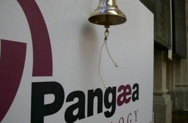Pangaea_Oncology_Campana_Bolsa